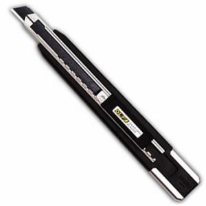 オルファリミテッドMA(Ltd-04)