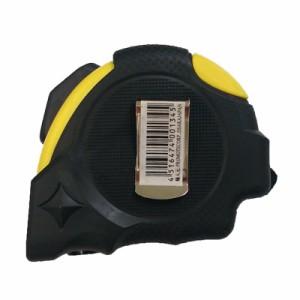 TILL コンベックス 19mm巾 5.5m cm目 セルフロック付 AS-550SL