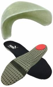 PUMA(プーマ) 安全靴 ライダー ブルー ミッド 27.0cm(ジャパンモデル) 63.351.0
