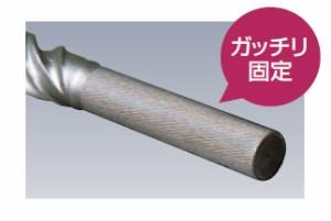 ミヤナガ デルタゴンビット振動用 7.0mm SG DLS070SG