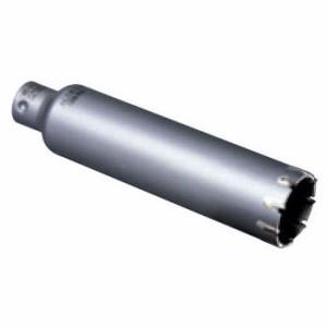 ミヤナガ ALC用コアドリル(ポリクリック)カッター 115mm PCALC115C