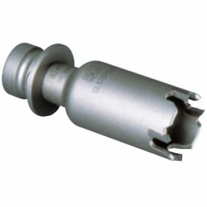ミヤナガ ホールソー578P(エスロック)カッター 15mm SL578P015