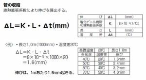 未来工業 伸縮カップリング 適合管VE16 濃紺 1個価格 3C-16DB