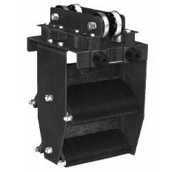 未来工業 中間カッシャー(2段吊り)CKN125M-21(1個価格) ※受注生産品 CKN125M-21