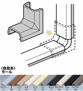 未来工業 プラモール付属品入ズミ(0号)ライトブラウン 10個価格 MLI-0LB