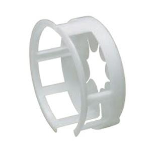未来工業 バックアップスリーブ 50・57mm充填用(フリータイプ)63.0×56.0×59mm(1個価格) MTKS-F50BF