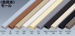 未来工業 デンコープロテクタ(スマートタイプ)テープ付 4号・ミルキーホワイト 50本価格 YP-4XMT