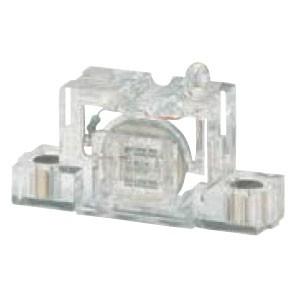 未来工業 LEDライト(1箱・100個価格) ※メーカー直送品 LGL