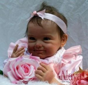 リボーンドール リアル 赤ちゃん人形 トドラードール ベビードール 55cm 高級 かわいい 衣装・おしゃぶり・哺乳瓶付き ba66