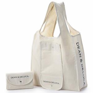 ディーン アンド デルーカ メッシュ バッグの通販 Au Pay マーケット
