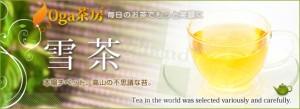 雪茶(30g)3150円以上送料無料 サプリメント 激安 茶 ダイエット 美容ケア 寒さ対策 ミネラル