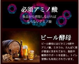 ■即納■お徳用カプサイシン(約3ヶ月分)3150円以上送料無料 サプリ サプリメント 健康食品 唐辛子 ダイエット
