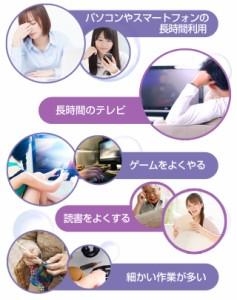 ◆タイムセール◆お徳用ブルーベリー(約3ヶ月分)送料無料 サプリメント アントニアシン デジタル
