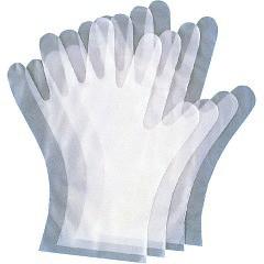 ナイスハンド ポイ(フリーサイズ)(発送可能時期:3-7日(通常))[ゴム手袋(薄手)]