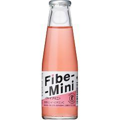 ファイブミニ(100mL*10本入)(発送可能時期:3-7日(通常))[滋養強壮・栄養補給]