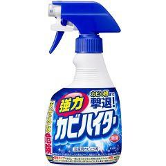 強力カビハイター(400mL)(発送可能時期:3-7日(通常))[お風呂用カビ取り・防カビ剤]
