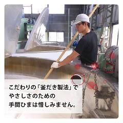 牛乳石鹸 カウブランド 青箱 バスサイズ(135g*3コ入)(発送可能時期:3-7日(通常))[石鹸]