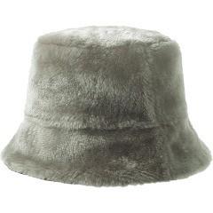 あったかリバーシブル帽子(1コ入)(発送可能時期:1週間-10日(通常))[防寒用品]