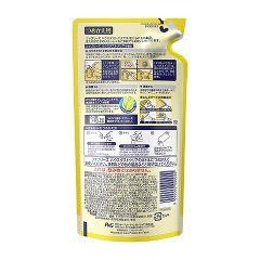 ファブリーズ ハウスダストクリア 詰替(320mL)(発送可能時期:3-7日(通常))[消臭・除菌スプレー]
