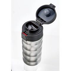 ハリオ V60ソトマグ ブラック(1コ入)(発送可能時期:5-7日(通常))[水筒]