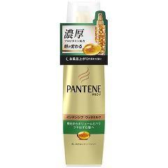 パンテーン インテンシブヴィタミルク ボリュームのない髪用(100mL)(発送可能時期:1週間-10日(通常))[ダメージヘアトリートメント]