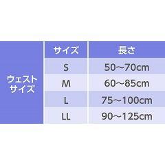 ライフリー うす型軽快パンツ LL(18枚入)(発送可能時期:3-7日(通常))[大人紙おむつ パンツ]