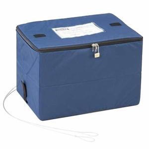簡易宅配ボックス 60L(大容量 B3サイズ)(1台)(発送可能時期:3-7日(通常))[インテリア 収納 寝具 その他]