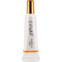 SUGAO スフレ感アイカラー メープルオレンジ(7g)(発送可能時期:2週間程度(通常))[アイカラー]