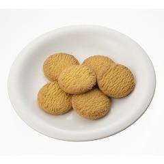 ピジョン 元気アップCa 栗かぼちゃとさつまいものクッキー(25g*2袋入)(発送可能時期:3-5日(通常))[おやつ]