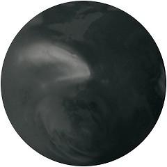 資生堂 プリオール カラーコンディショナー N ブラック(230g)(発送可能時期:1週間-10日(通常))[白髪染め・ヘナ用]