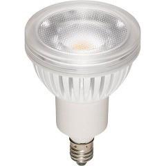 ハロゲン形 LEDランプ 4.3W 5000K 20度 LDR4NME11(1コ入)(発送可能時期:3-7日(通常))[蛍光灯・電球]