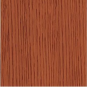 ワトコティンバーガードW-03 チェリーブラウン(3.6L)(発送可能時期:1週間-10日(通常))[塗料]
