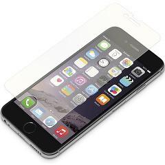 iPhone6s/6用 液晶保護ガラス ブルーライト低減90% PG-I6SGL07(1枚入)(発送可能時期:1週間-10日(通常))[液晶保護フィルム]