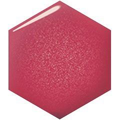 資生堂 インテグレート グレイシィ リキッドルージュ ローズ303(4.5g)(発送可能時期:3-7日(通常))[リップカラー]
