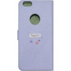 ハッピーモリ iPhone6/6S ウィンターデイリー ボーイズダイアリー HM6637iP6S(1コ入)(発送可能時期:3-7日(通常))[ケース・ジャケット]