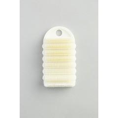アイセン 手洗い習慣ブラシ BX165(1コ入)(発送可能時期:1週間-10日(通常))[食器・カトラリー その他]