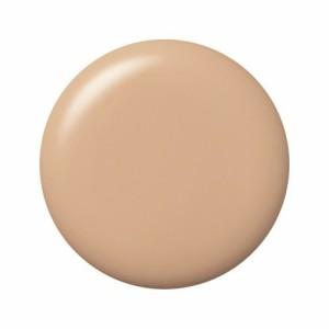 ヴィセ リシェ ヌーディフィット リキッド BO-310 普通の明るさの黄みよりの肌色(30mL)(発送可能時期:1週間-10日(通常))[ベースメイク]