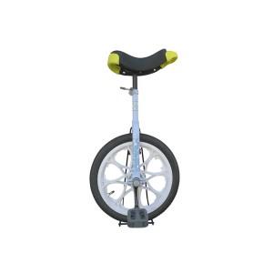 Raychell(レイチェル) 一輪車
