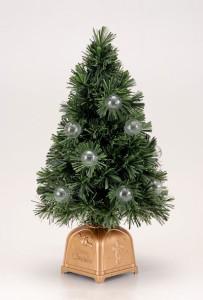 60cmLEDツリー