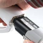 【送料無料】リョービ 充電式ヘッジトリマBHT-2600
