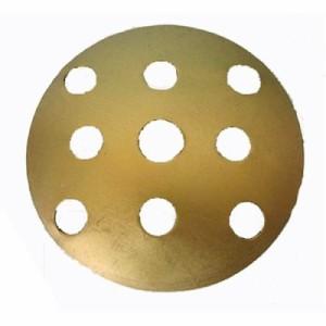 スイト びっくり キンキラー丸(外径 6.8cm)