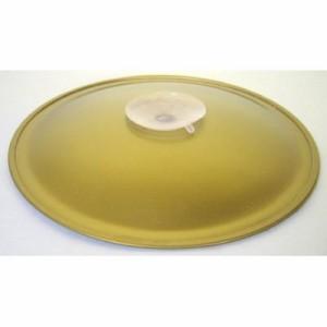 スイト びっくり 浴室用 パラボラキンキラー 15.8cm