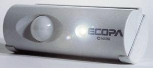 日本セラミック エコパ SL-601