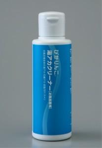 湯あかクリーナー【お風呂専用】 F5256
