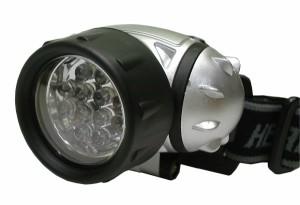 12LEDヘッドライトNo107-12