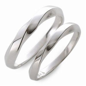 送料無料 isu ホワイトゴールド 婚約指輪 結婚指輪 エンゲージリング ペアリング ギフト ラッピング 20代 30代 彼女 彼氏 レディース メ