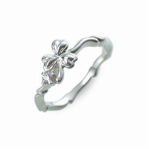 NANAKO シルバー リング 指輪 ギフト ラッピング 20代 30代 彼女 レディース 女性 誕生日 記念日 プレゼント ナナコ