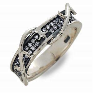 送料無料 ALVIS シルバー リング 指輪 ギフト ラッピング 20代 30代 彼氏 メンズ 誕生日 記念日 プレゼント アルヴィス