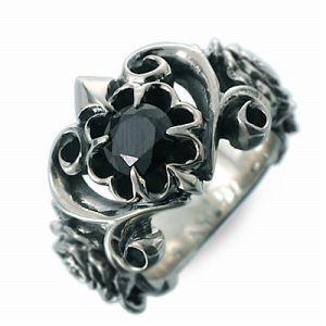 送料無料 DEALDESIGN シルバー リング 指輪 ギフト ラッピング 20代 30代 彼氏 メンズ 誕生日 記念日 プレゼント ディールデザイン