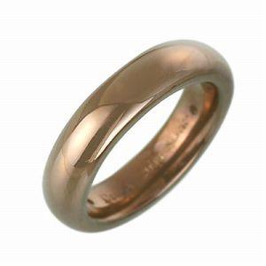 送料無料 Drops シルバー リング 指輪 ギフト ラッピング 20代 30代 彼女 彼氏 レディース メンズ ユニセックス 誕生日 記念日 プレゼン
